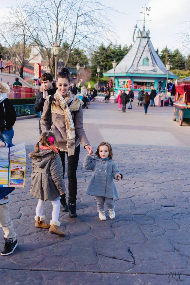 Disneyland noel-101