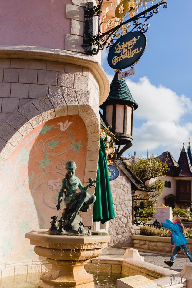 Disneyland noel-103
