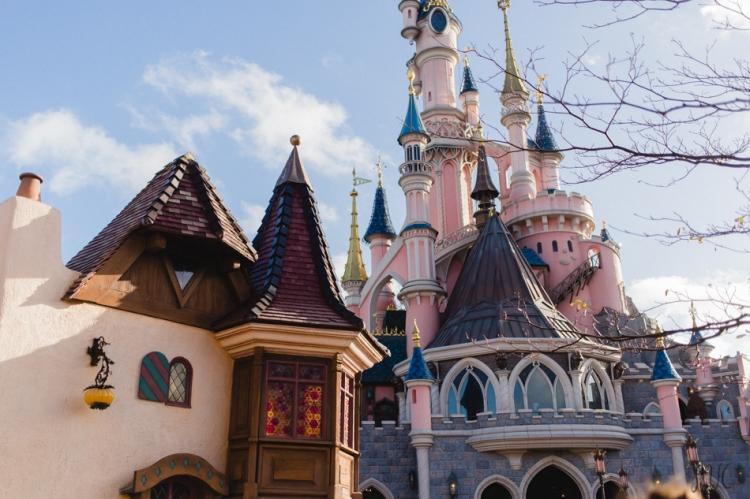 Disneyland noel-104