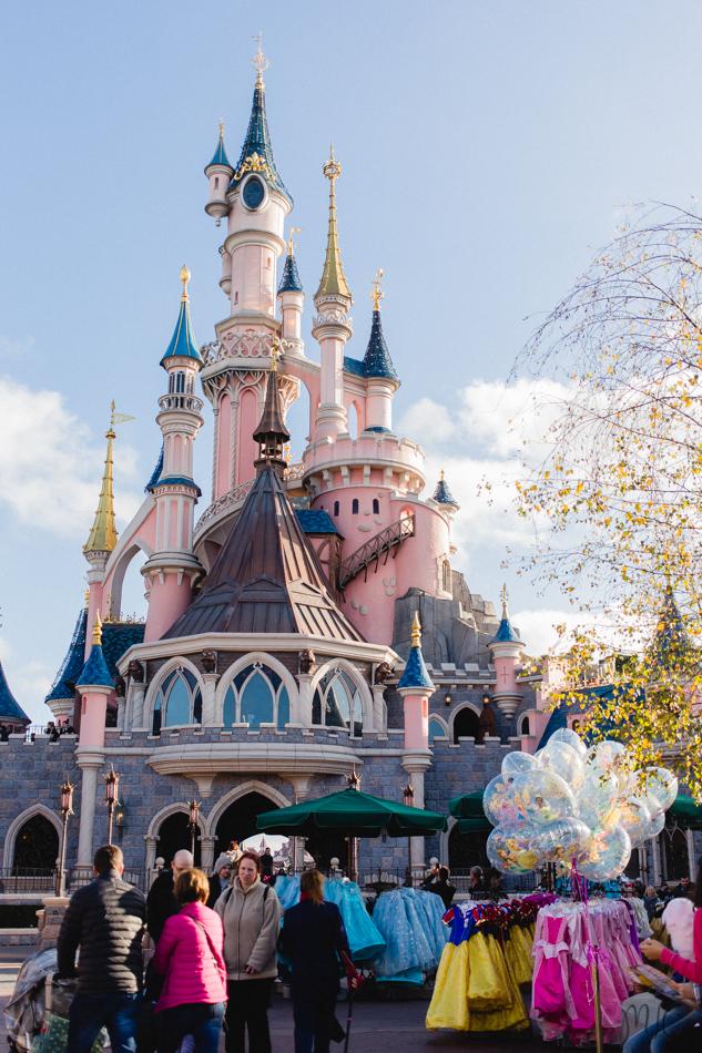 Disneyland noel-106