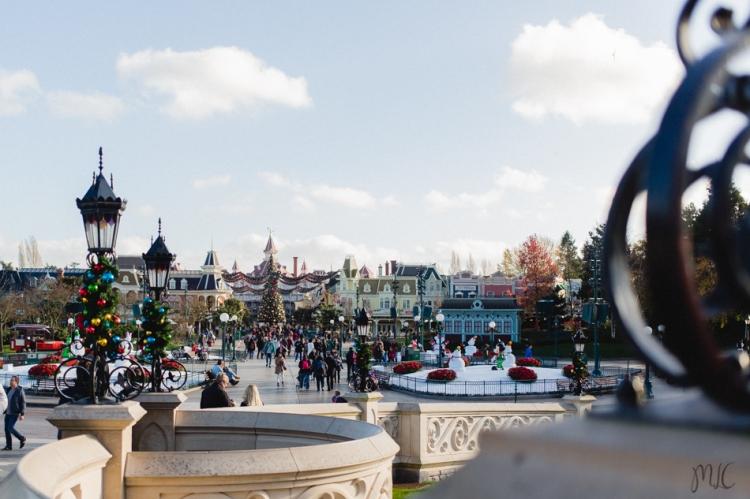 Disneyland noel-107