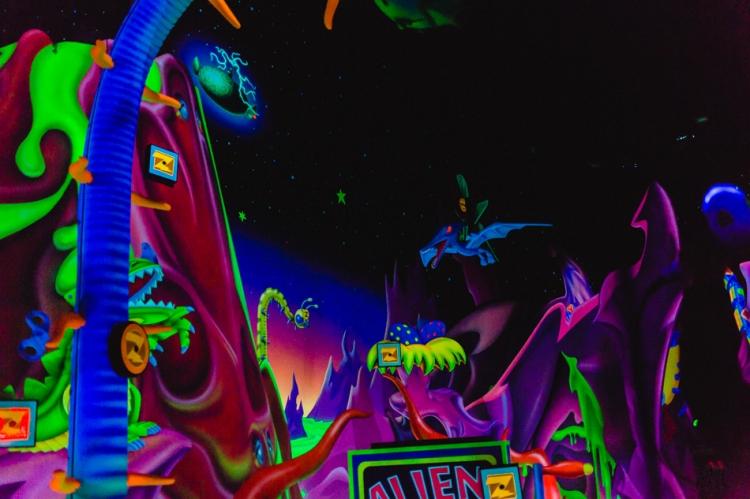 Disneyland noel-108