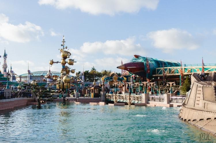 Disneyland noel-110