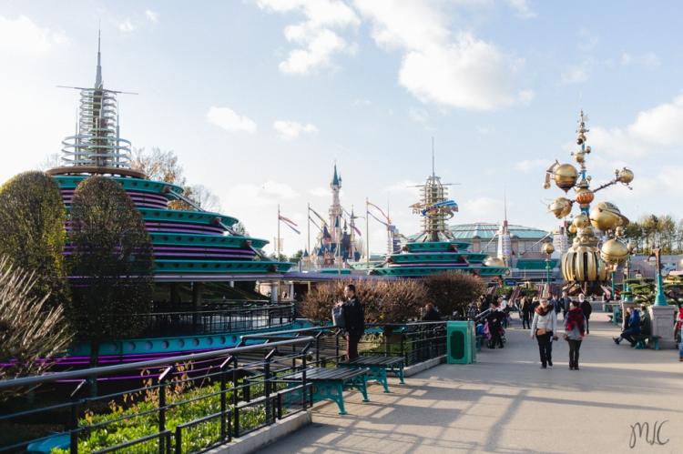Disneyland noel-111