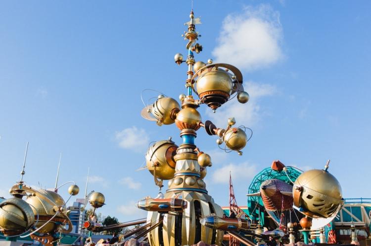 Disneyland noel-113