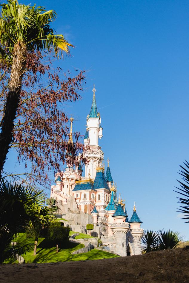Disneyland noel-114