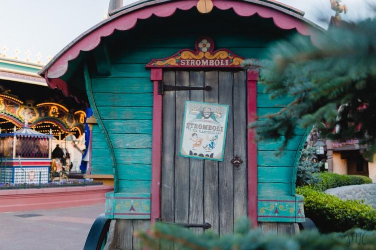 Disneyland noel-121