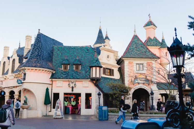 Disneyland noel-122
