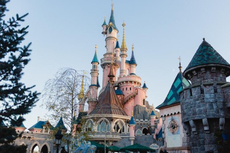 Disneyland noel-123