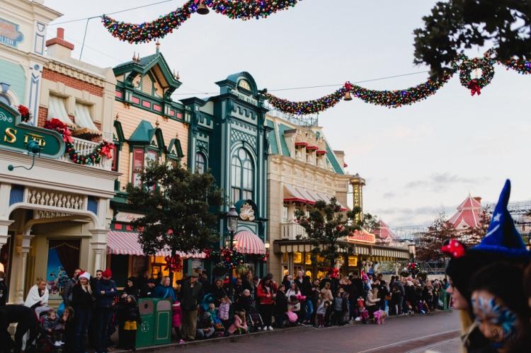 Disneyland noel-127