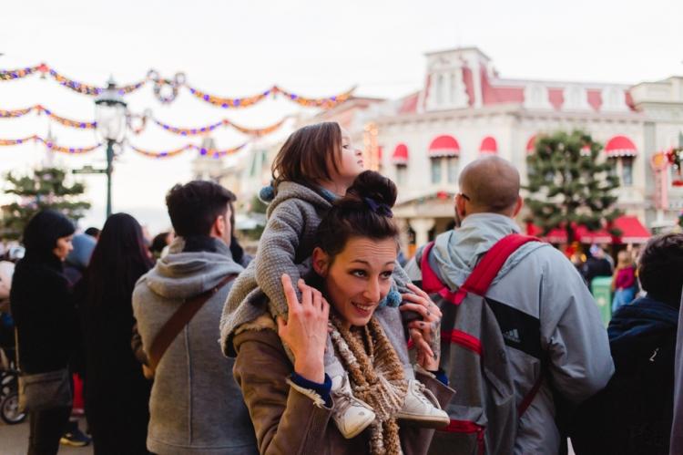 Disneyland noel-128
