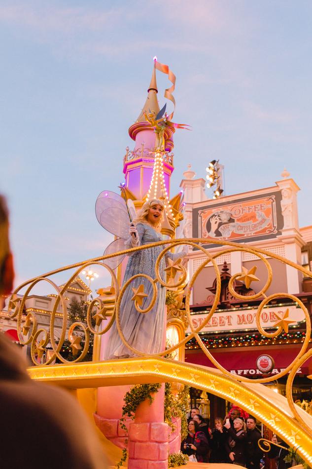Disneyland noel-132