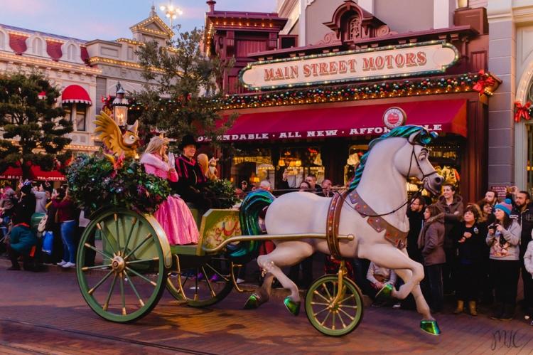 Disneyland noel-133