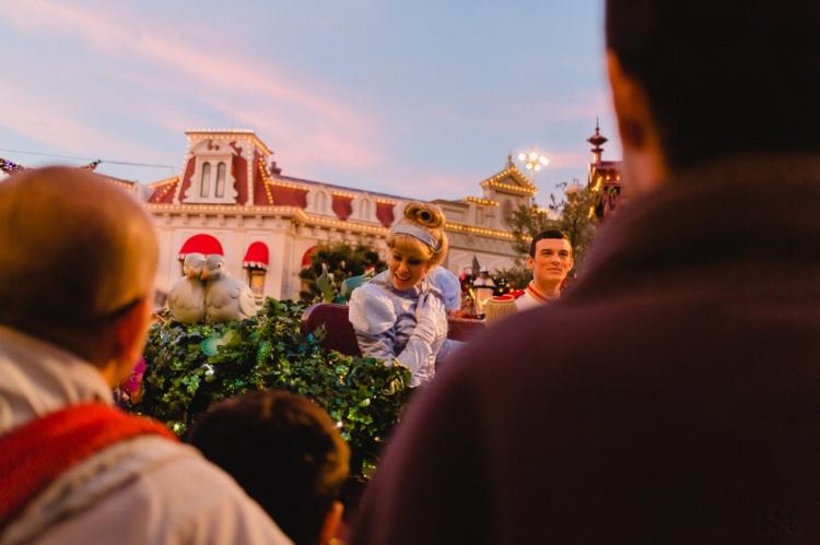Disneyland noel-134