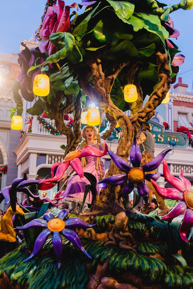 Disneyland noel-136