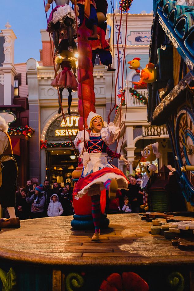 Disneyland noel-138