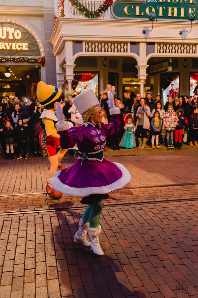 Disneyland noel-139