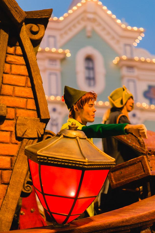 Disneyland noel-142