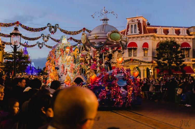 Disneyland noel-145