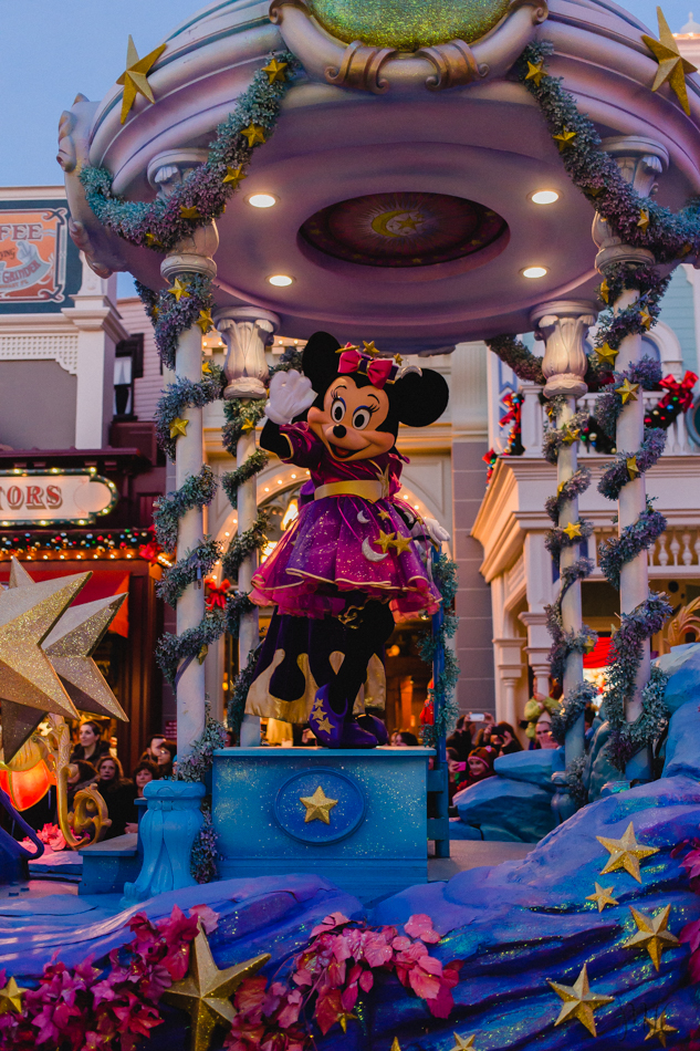 Disneyland noel-146