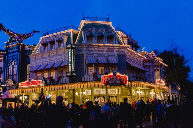 Disneyland noel-150