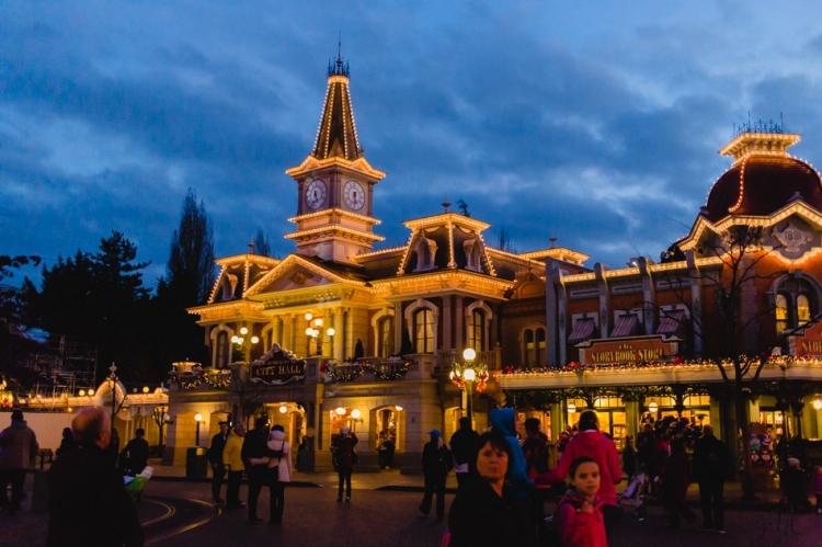 Disneyland noel-151