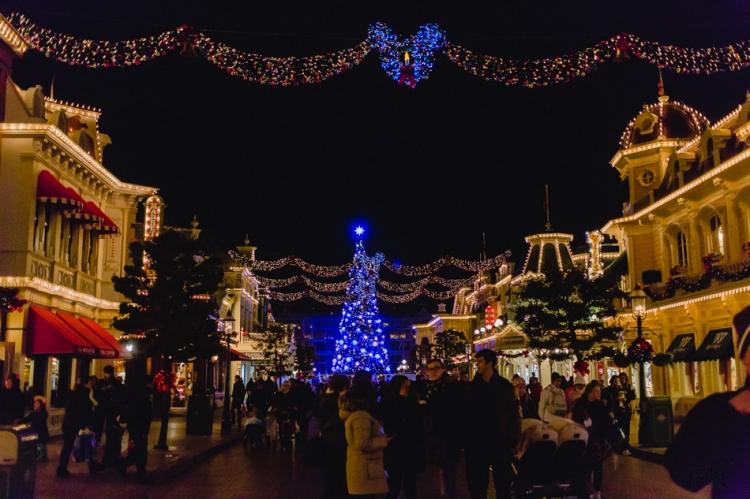 Disneyland noel-154