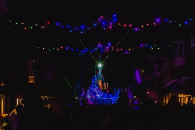 Disneyland noel-155