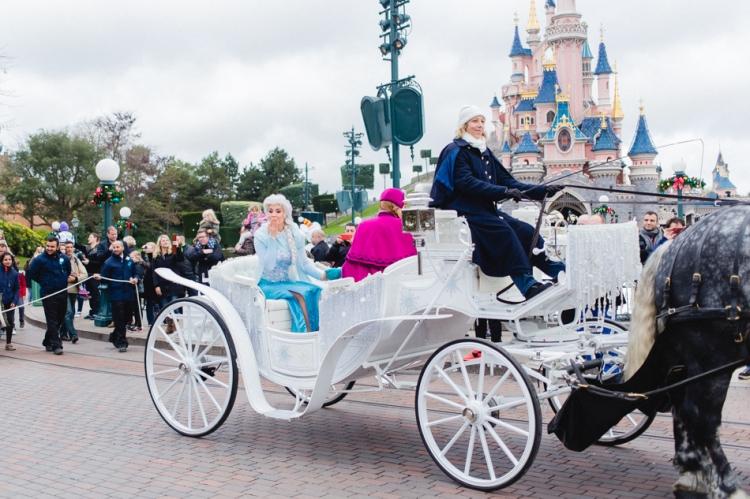 Disneyland noel-20