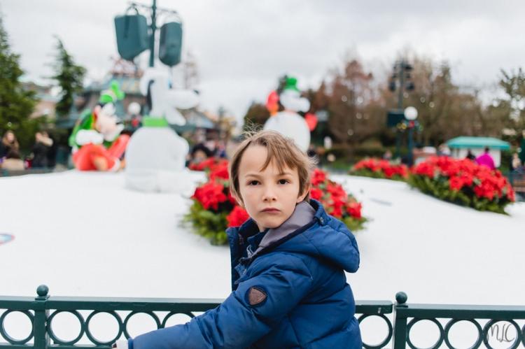 Disneyland noel-23