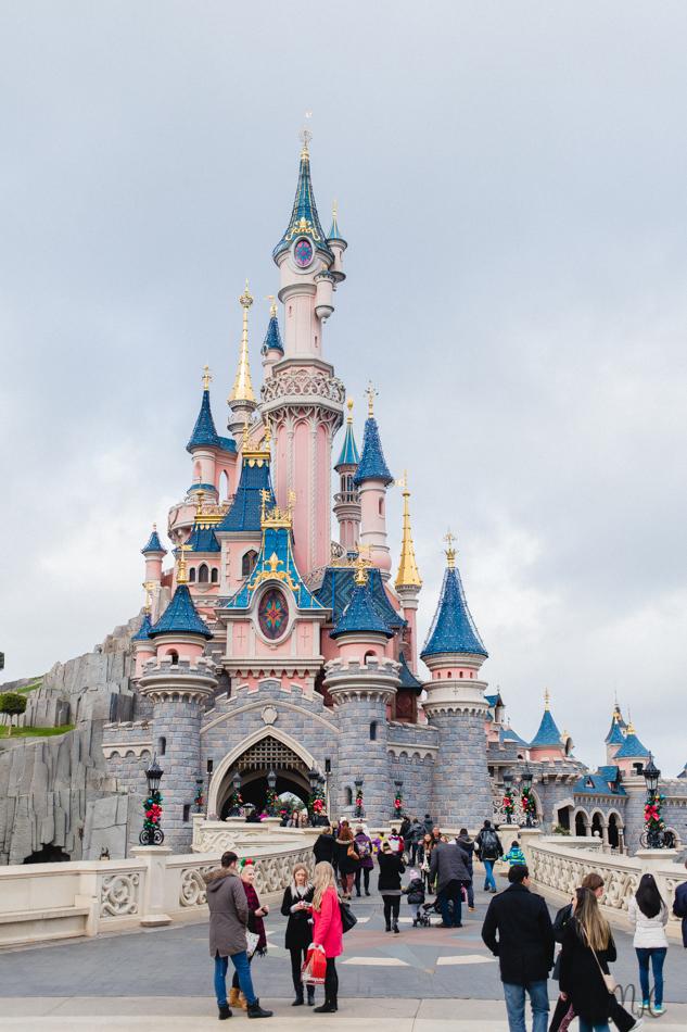 Disneyland noel-24