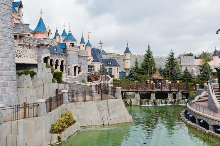 Disneyland noel-25