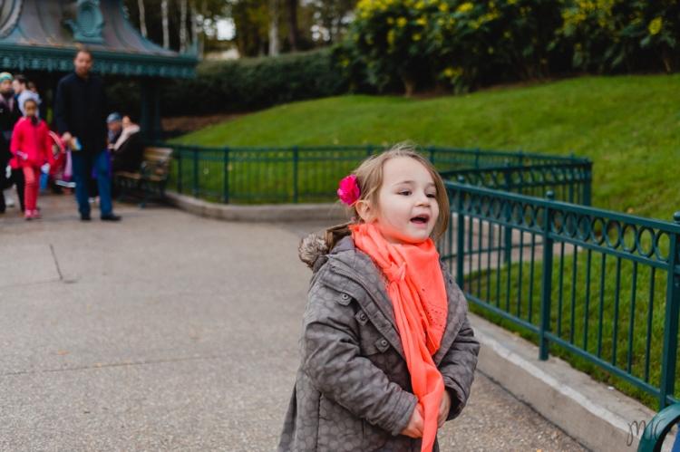 Disneyland noel-29
