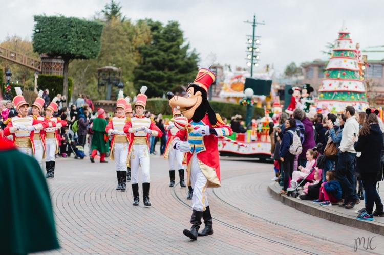 Disneyland noel-31
