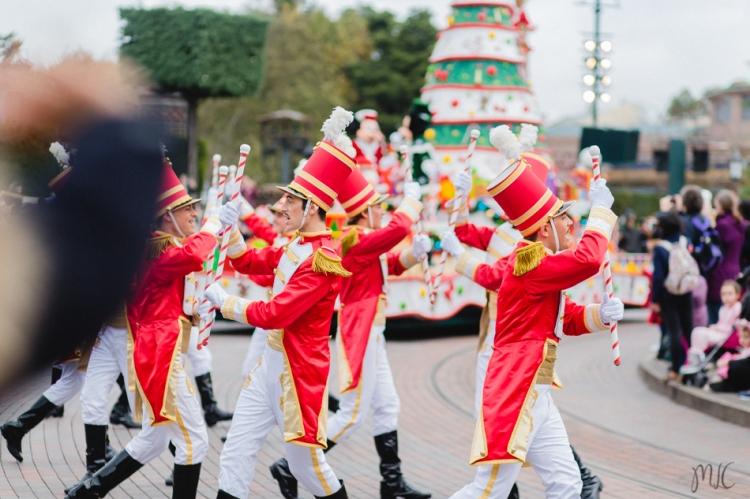 Disneyland noel-32