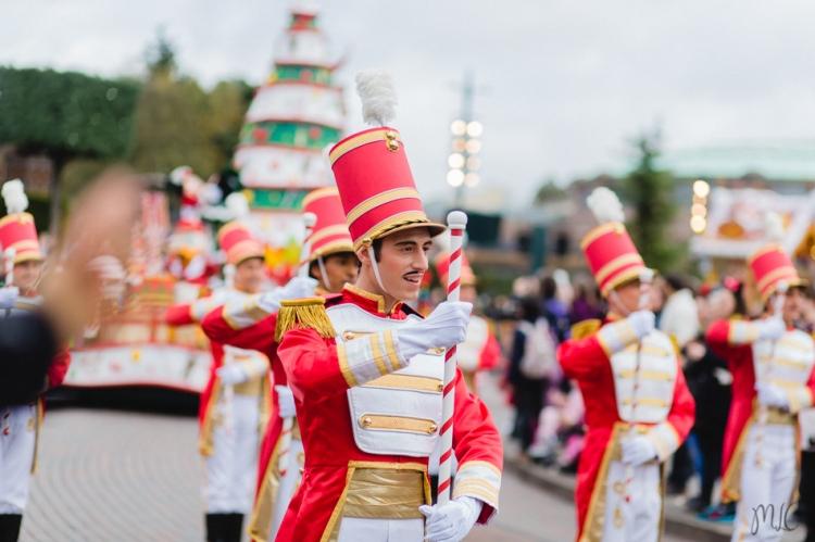 Disneyland noel-33