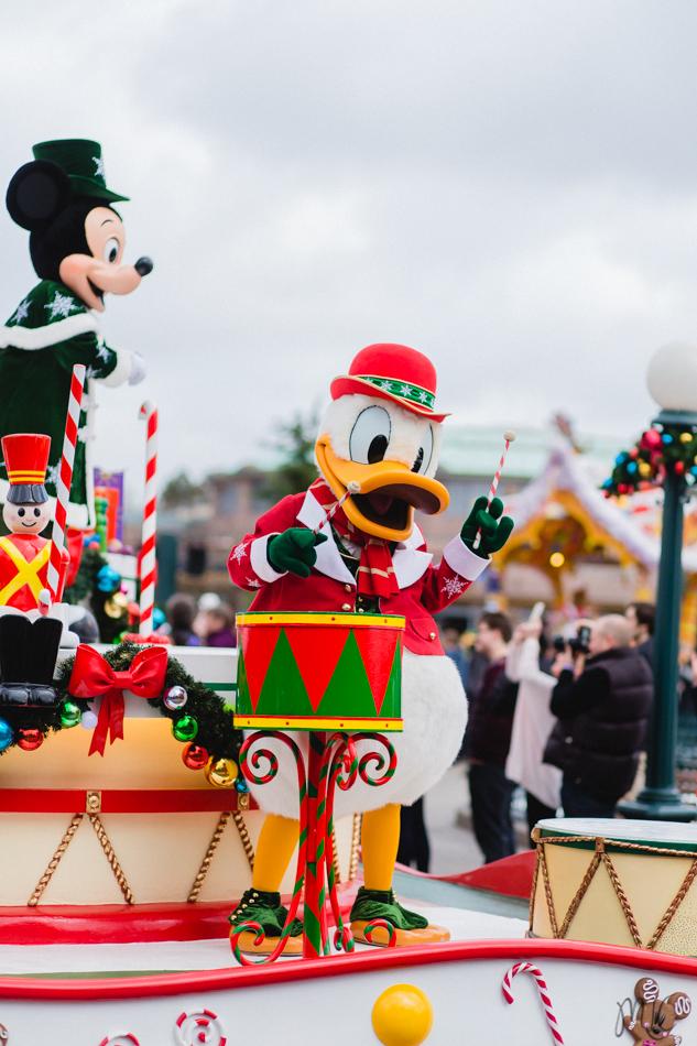 Disneyland noel-35