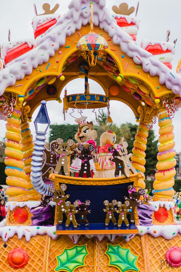 Disneyland noel-41