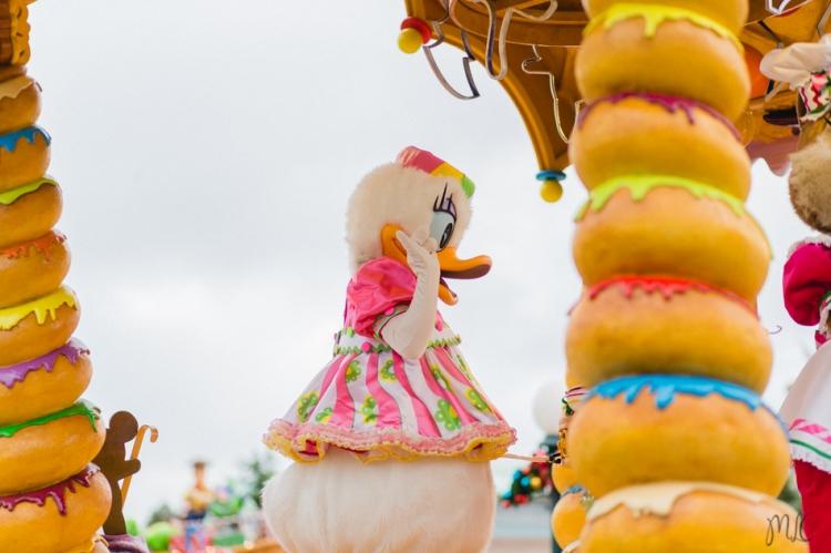 Disneyland noel-42