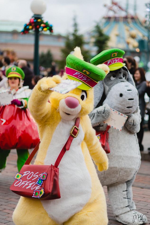 Disneyland noel-45