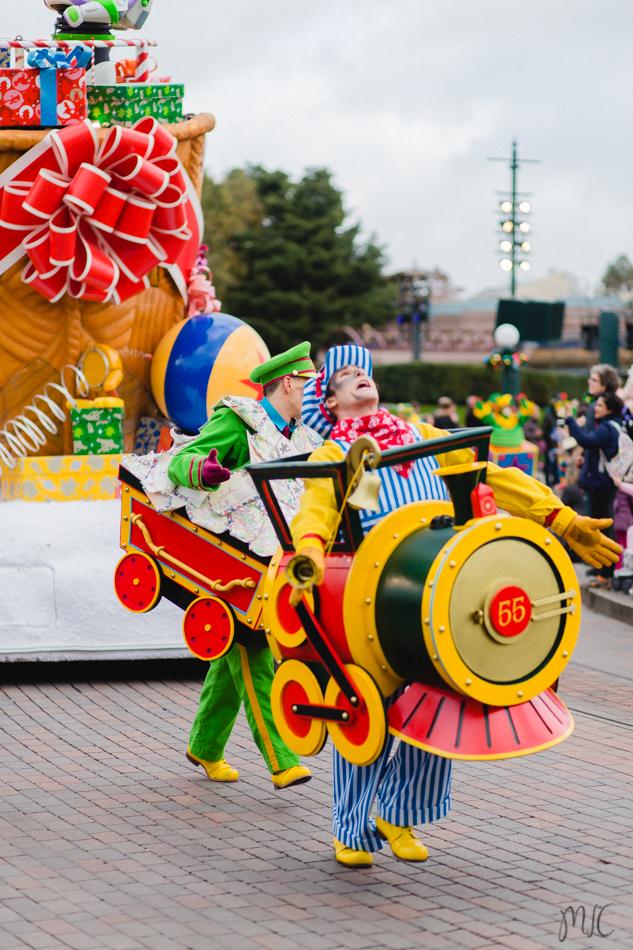 Disneyland noel-46