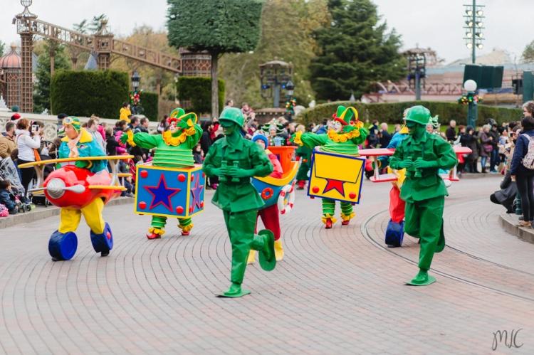 Disneyland noel-49