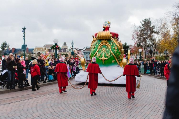 Disneyland noel-55