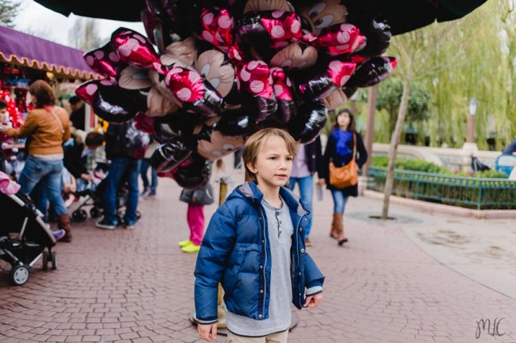 Disneyland noel-58