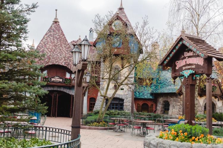 Disneyland noel-59