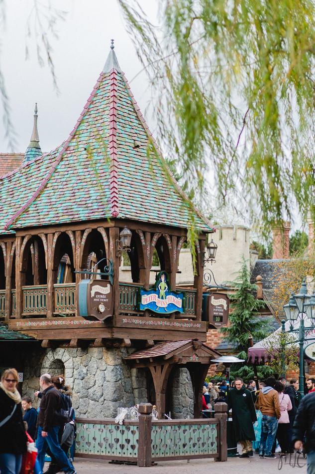 Disneyland noel-63