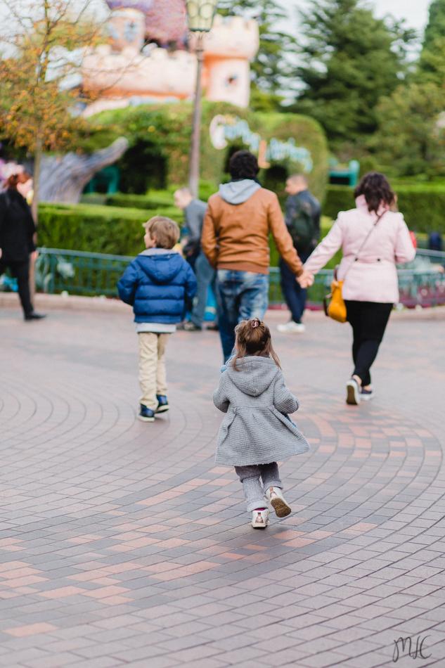 Disneyland noel-65