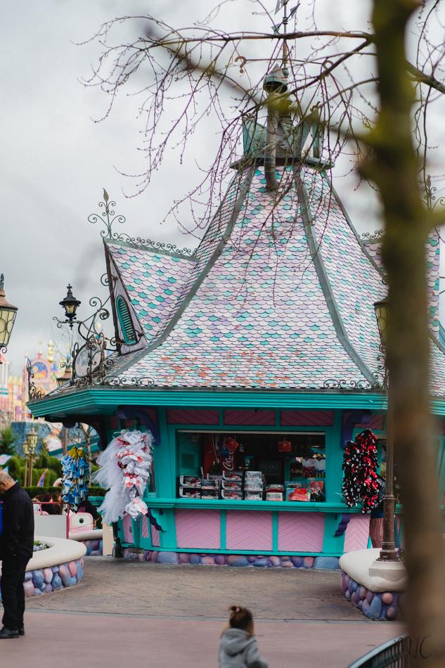 Disneyland noel-66