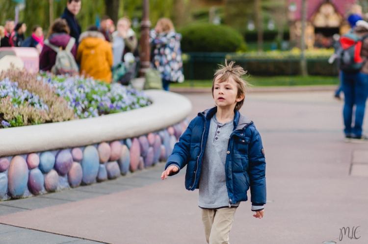 Disneyland noel-67