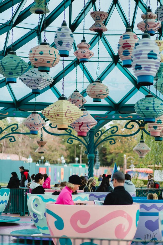 Disneyland noel-68